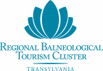 Balneo Cluster logo